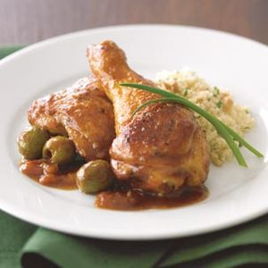 Moroccanchicken2ejpg_1