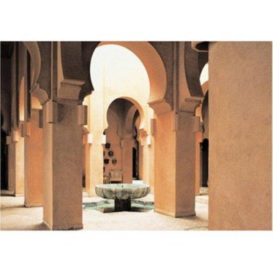 Morocco_style_book_taschen_1