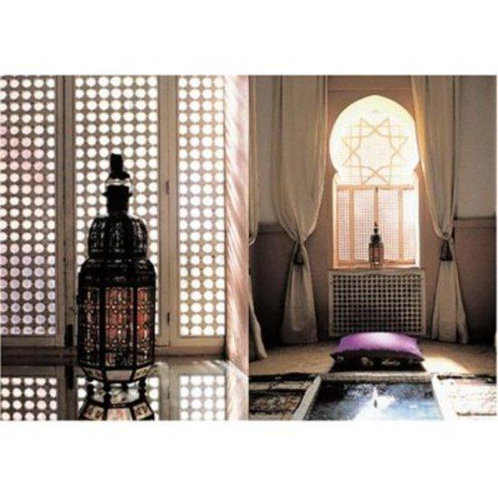 Morocco_style_taschen_book_2