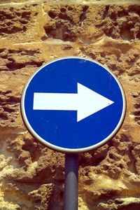 Road_sign_1