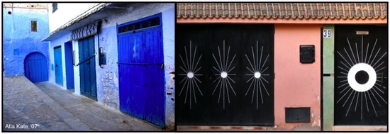 The_doors_4