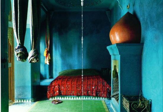Tourquoise_dream_3
