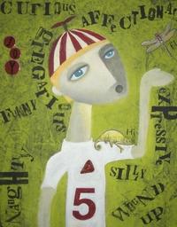 Tristan_painting_final