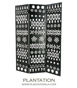 ::  plantation LA's online store  ::  (via my marrakesh)